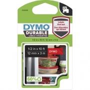 DYMO Durable D1 Labels (2125349)