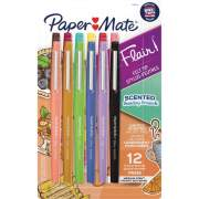 Paper Mate Flair Scented Pens (2125359)