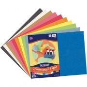 Pacon Art Street Lightweight Construction Paper (P0094460)