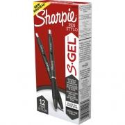 Sanford S-Gel Pens (2140521)