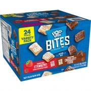 Pop Tarts Bites Variety Pack (24913)