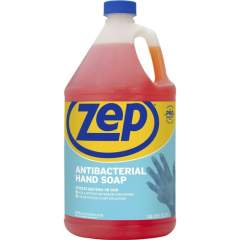 Zep Commercial Antimicrobial Hand Soap (R46124)