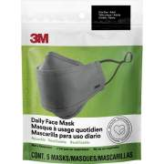 3M Daily Face Masks (RFM1005)