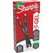 Sharpie S-Gel Pen (2126216)