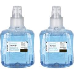 PROVON LTX-12 Foaming Antibacterial Handwash (194402)