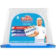 Mr. Clean Magic Eraser Variety (51098)