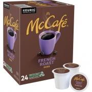 Green Mountain Coffee Roasters Coffee K-Cup (8042)