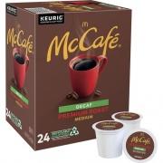 Green Mountain Coffee Roasters Coffee K-Cup (8044)