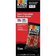KIND Energy Bars (28208)