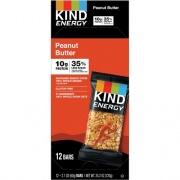 KIND Energy Bars (28209)
