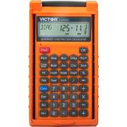 Victor C6000 Advanced Construction Calculator