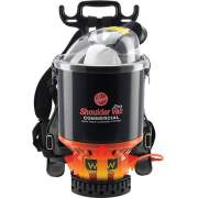 Hoover Shoulder Vac Backpack Vacuum (C2401)