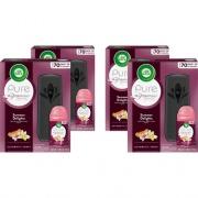 Air Wick Pure 24/7 Summer Air Spray Kit (88410CT)