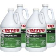 Betco Fight Bac RTU Disinfectant (3900400CT)
