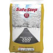 SafeStep 3300 Ice Melter (906566)