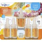 BRIGHT Air Electric Scented Oil Air Freshen Refill (900668)