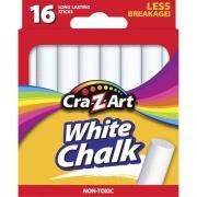 Cra-Z-Art Chalk Stick (1080048)