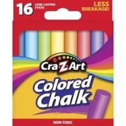 Cra-Z-Art Colored Chalk (1080148)