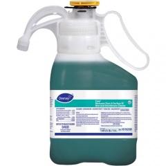 Diversey Crew Restroom Disinfectant Cleaner (3063437)