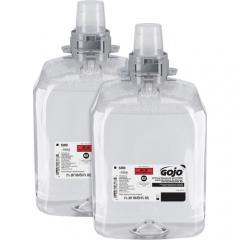 GOJO FMX-20 Refill E2 Foam Handwash with PCMX (526902)