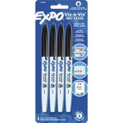 EXPO Vis-A-Vis Wet-Erase Markers (2134050)