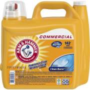 Church & Dwight Clean Burst Laundry Detergent (3320000556)