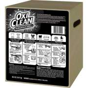 OxiClean Versatile Stain Remover (3320084012)