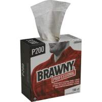 Brawny Professional P200 Disposable Towels (2905003)
