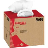 WypAll X70 Wipers (55300)