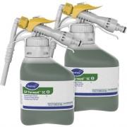 Diversey GP Forward General Purpose Cleaner (93145395CT)