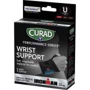 Curad Universal Wraparound Wrist Supports (CURIM19710)