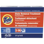Tide Pro Stain Removal Treatment (51046)