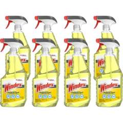 Windex Multisurface Disinfectant Spray (322369)