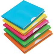 Pendaflex File Jacket (50992)