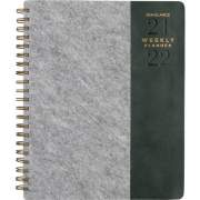 AT-A-GLANCE Signature Academic Large Planner (YP905A25)