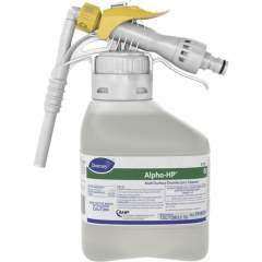 Diversey Alpha-HP Multisurface Disinfectant (5549254)