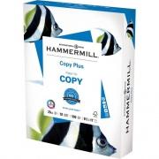 Hammermill Copy Plus Copy & Multipurpose Paper - White (105650)