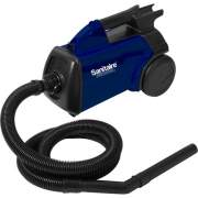 Sanitaire Professional Extend Canister Vacuum (SL3681A)
