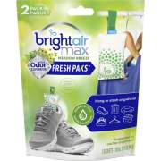 BRIGHT Air Fresh Pak Sachets (900610)