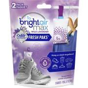 BRIGHT Air Fresh Pak Sachets (900611)