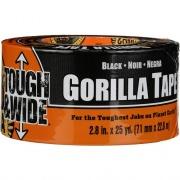 Gorilla Glue Duct Tape (106425)