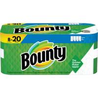 Bounty Select-A-Size Paper Towels (66924)