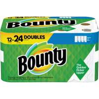 Bounty Select-A-Size Paper Towels (66541)