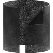 TruSens Carbon Layer Replacement for TruSens Z3000AP, 3Pk (AFCZ300001)