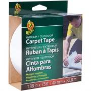 Duck Indoor/Outdoor Carpet Tape (286372)