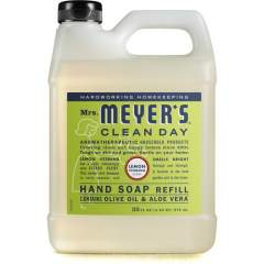 Mrs. Meyer's Clean Day Hand Soap Refill (651327)