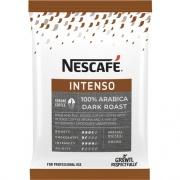 Nestle Intenso Coffee (94959)