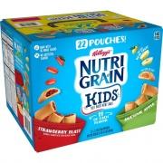 Nutri-Grain Kids Variety Pack (23694)