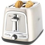 Oster 2 Slice Toaster (2097654)