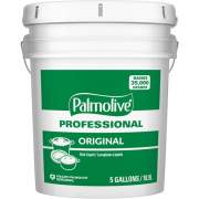 Palmolive Professional Dishwashing Liquid (04917)
